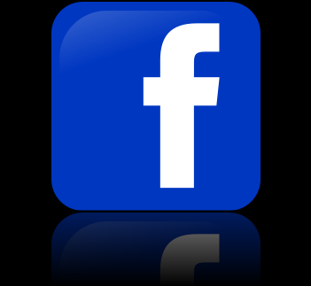 Share Social