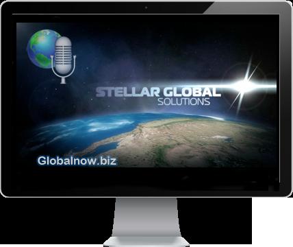 Website SEO & Email Marketing